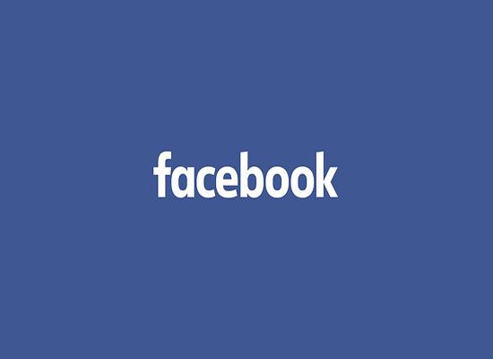 Première Année: Comptes Facebook